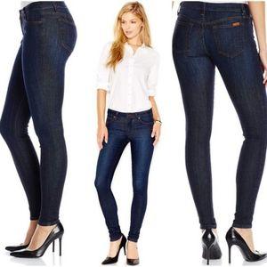 """""""JOE'S Japanese Denim The Honey Skinny Jean."""